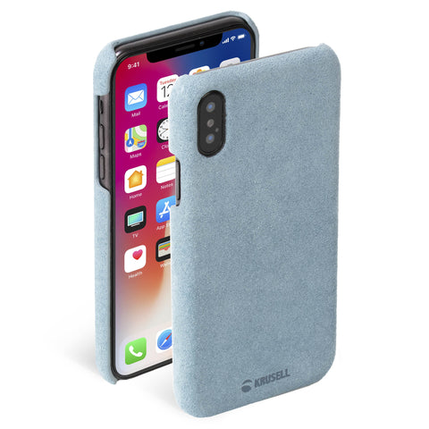 IPHONE XS MAX, BROBY COVER