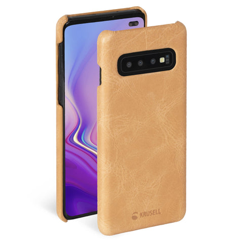 SAMSUNG GALAXY S10+, SUNNE COVER