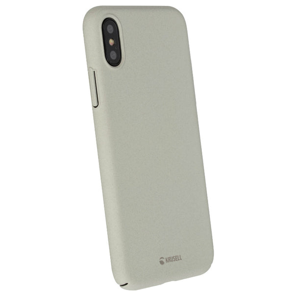 iPhone X/XS, Sandby Cover