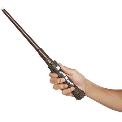 Harry Potter Harry Potter Wizard Training Wand - Accio This