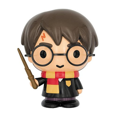 Harry Potter Harry Potter Bust Money Bank - Accio This