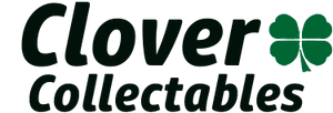 Clover Collectables
