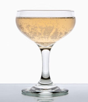 Champagne Bowl 5 oz