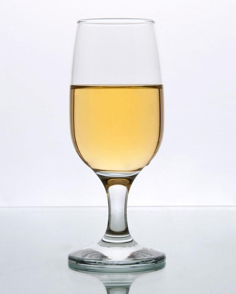 Wine Glass 8 oz