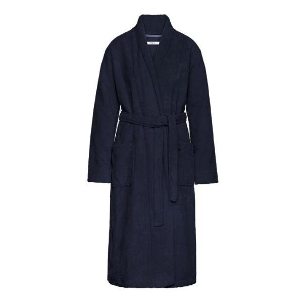 Cyell Terry Velours | Bathrobe - Lalingerie.ca Lalingeire.ca, Canada, , small, medium, large, extra large, Cyell, pyjamas, homewear, sleepwear, bathrobes, swimwear, bikini, bikini top, bikini bottom,