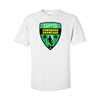 T-Shirts GPS Caribbean Showcase