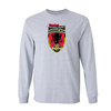 Long Sleeve Shirts NJ Wildcats Tournament & Showcase