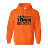 Hoodies Tennis Grandpa