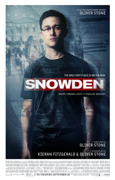 Snowden iTunes HD VUDU ITUNES, MOVIES ANYWHERE, CHEAP DIGITAL MOVEIE CODES CHEAPEST
