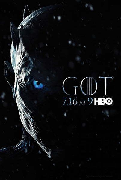 Game of Thrones: Season 6 VUDUHD VUDU ITUNES, MOVIES ANYWHERE, CHEAP DIGITAL MOVEIE CODES CHEAPEST