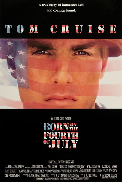 Born on the Fourth of July HD VUDU ITUNES, MOVIES ANYWHERE, CHEAP DIGITAL MOVEIE CODES CHEAPEST