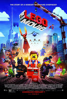 The Lego Movie HD VUDU ITUNES, MOVIES ANYWHERE, CHEAP DIGITAL MOVEIE CODES CHEAPEST
