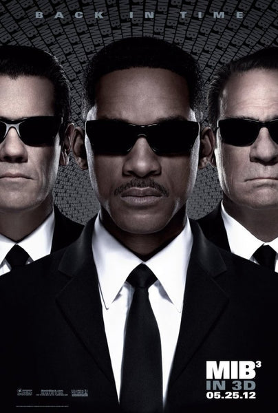 Men in Black 3 SD VUDU ITUNES, MOVIES ANYWHERE, CHEAP DIGITAL MOVEIE CODES CHEAPEST