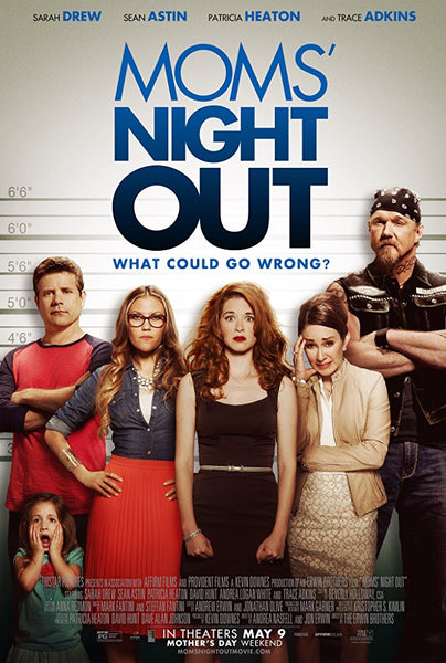 Mom's Night Out HD VUDU ITUNES, MOVIES ANYWHERE, CHEAP DIGITAL MOVEIE CODES CHEAPEST