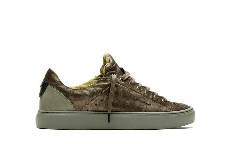 Satorisan Somerville Revenge Shoes (Sale)