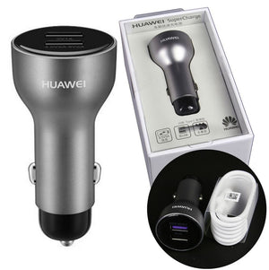 Huawei Car Super Charger 4.5V/5A