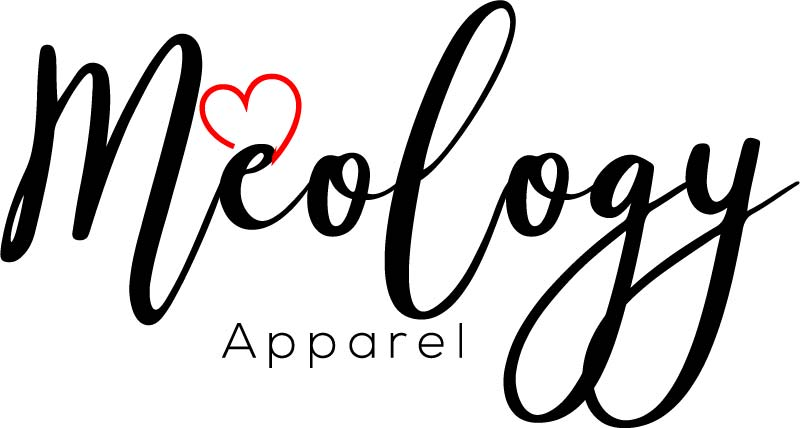 Meology apparel - t shirts, jogging pants, sweatshirts, tank tops, sweat pants, hats, crop tops, dresses, love yourself, to know yourself is to love yourself