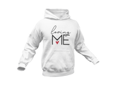 LOVING ME - Meology Apparel