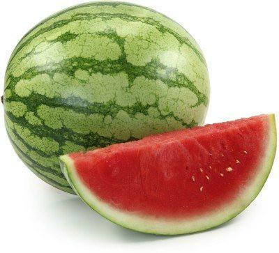 Fruit Seeds - Watermelon Fruit Seeds