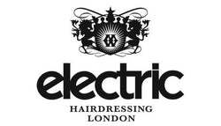 Electric London Canada