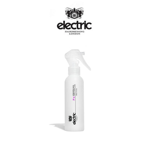 SALON: P*-4 Preparation Spray