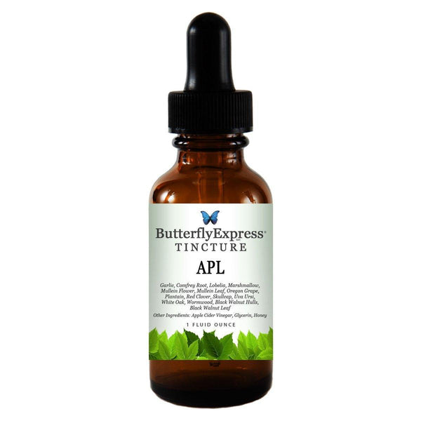 APL Tincture Wholesale<h6>(Formerly Anti-Plague)</h6>