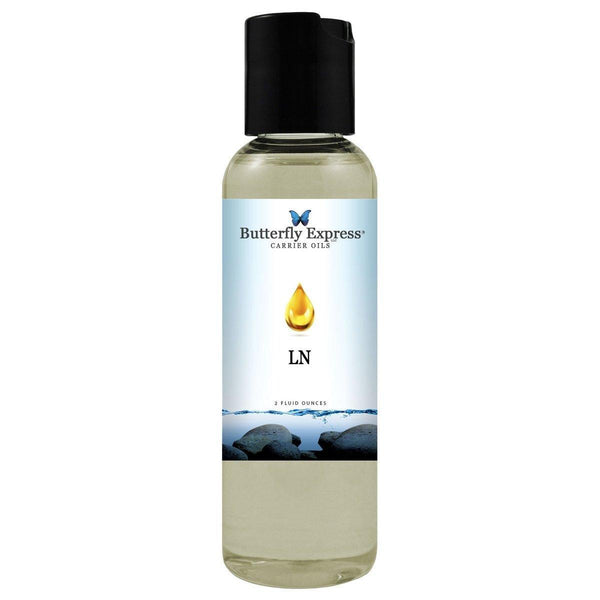 LN Carrier Oil