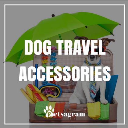 Carriers & Travel Products