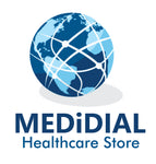 MEDiDIAL HEALTHCARE STORE
