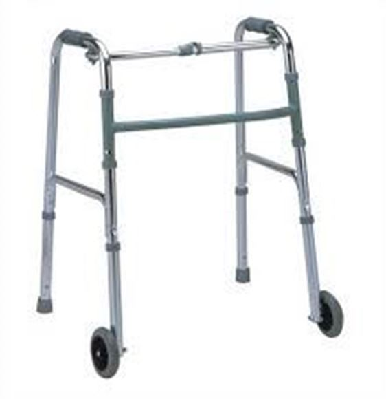 Walking Aid - JM219L ON RENT