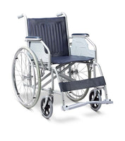 Triple-D Wheelchair JM968X