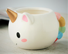 Mug Adorable Licorne 3D