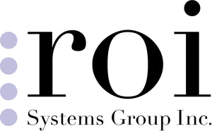 ROI Systems Group