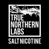 True Northern & Just Salts - cloud chaserz inc