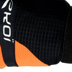 EKOI MTB XC TEAM BH SUNTOUR GLOVES