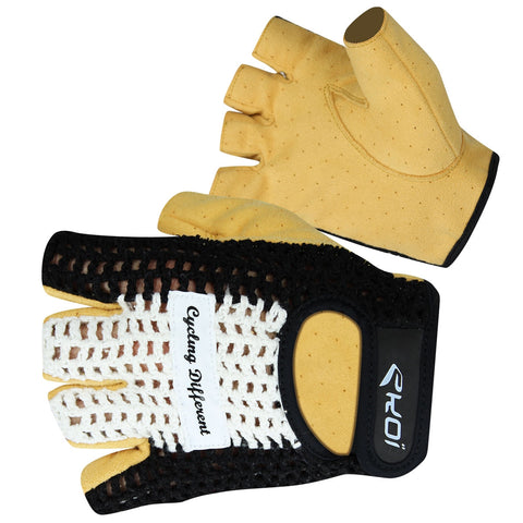 EKOI LIMITED EDITION VINTAGE 70 SUMMER GLOVES