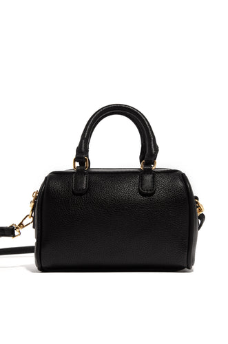 Bad Lil Thang Mini Bag - Black