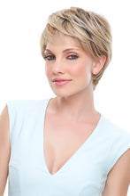 Load image into Gallery viewer, Anne | HD Synthetic Lace Front Wig (Hand-Tied)
