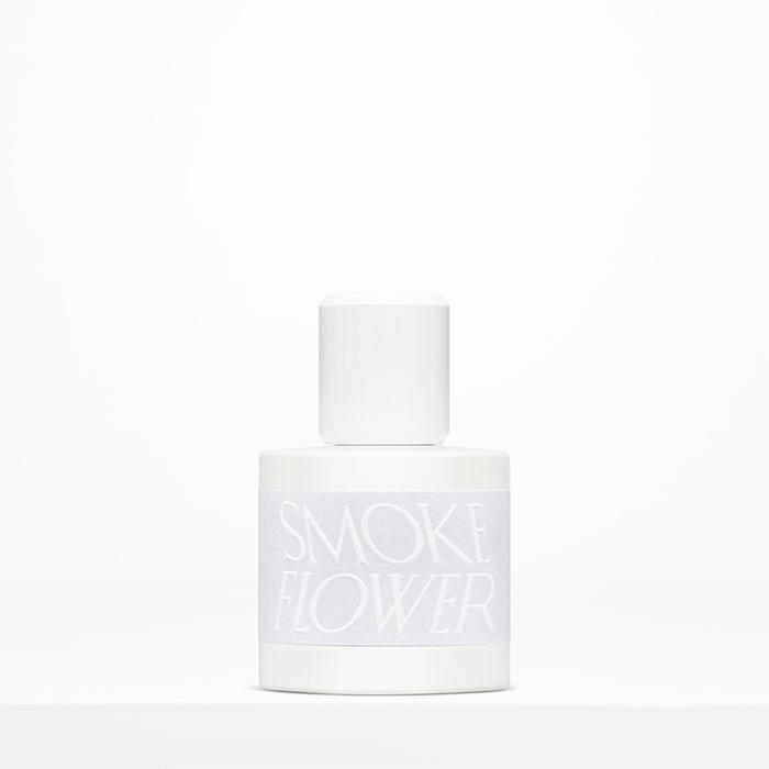 Smoke Flower Eau de Parfum 50ml