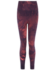 Vitality Leggings