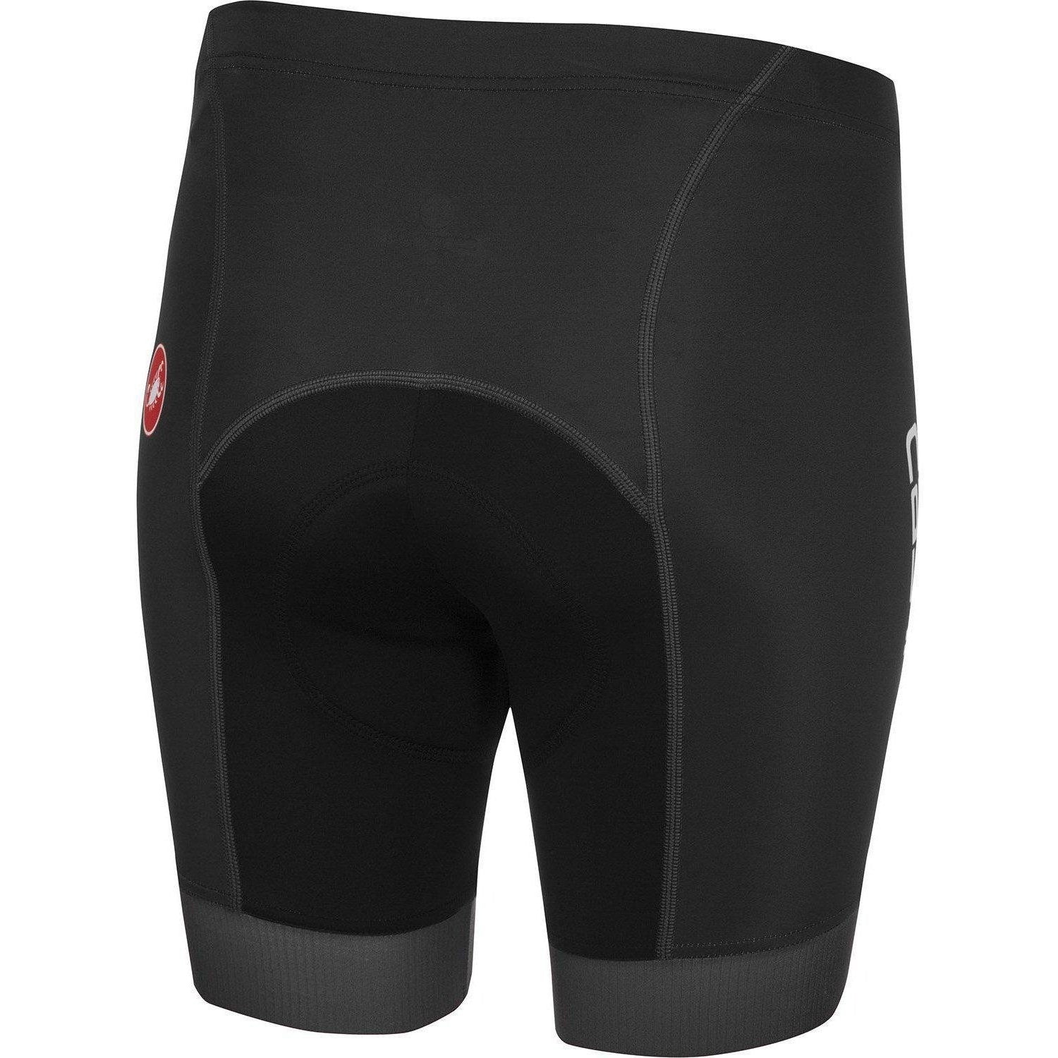 Castelli Future Racer Youth Cycling Shorts