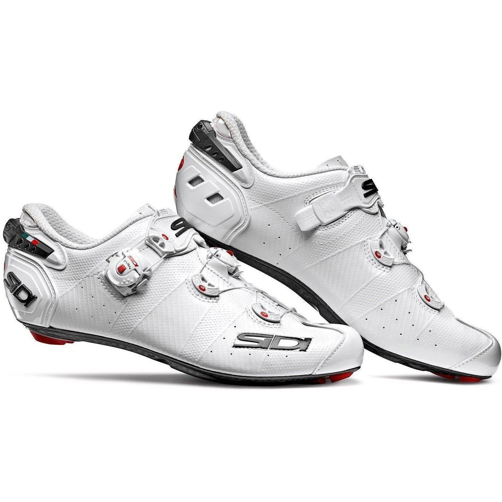 Sidi Wire 2 Carbon Women's Road Shoes