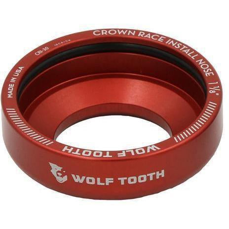 Wolf Tooth Crown Race Installation Tool