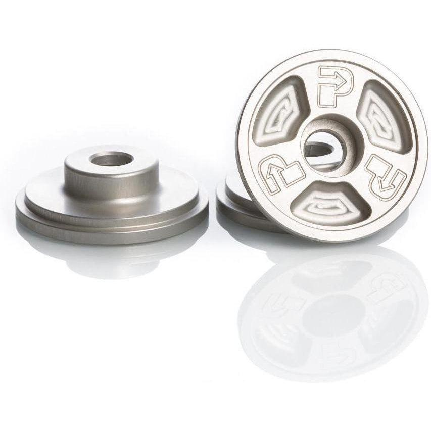 PUSH P-Icon Stem Top Cap
