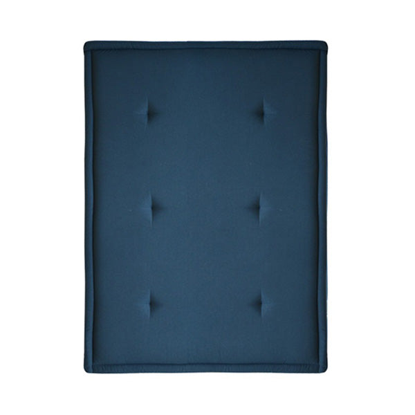 Mum and Dad Factory Play Mat 65×90 – Navy