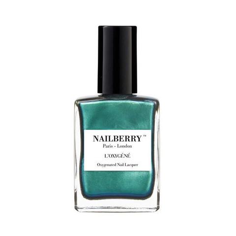 NAILBERRY Glamazon