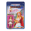 Masters of the Universe ReAction Figure - She-Ra