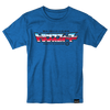 Transformers T-Shirt - Japanese Logo
