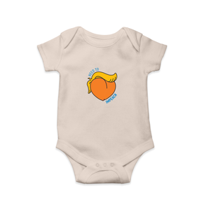 Need to ImPEACH Baby Onesie