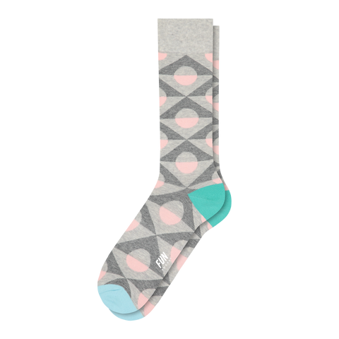 Men's Sophistication Socks